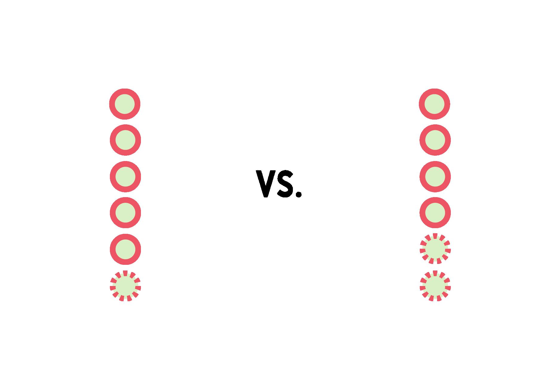 Paket 9-12 igralcev